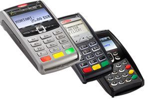 Faut-il louer ou acheter un terminal de paiement ?