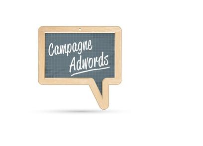 Un solution logicielle pour gérer la publicité en ligne