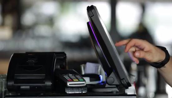 Caisse enregistreuse tactile : un matériel d'encaissement moderne pour les points de vente