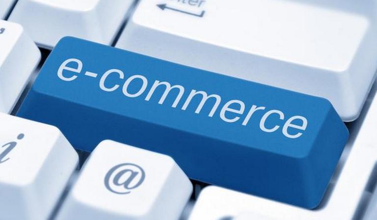 Quelques conseils pour développer votre e-commerce