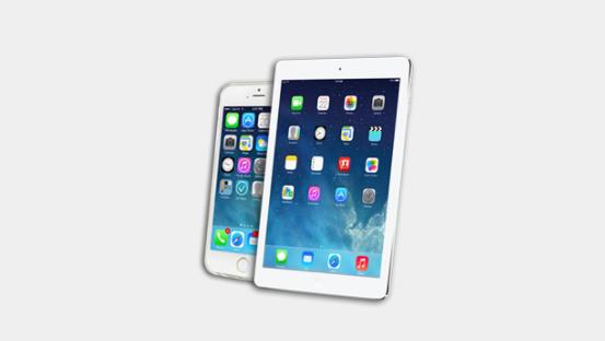 Où faire réparer son matériel Apple a un prix raisonnable ?